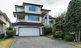 17066 104a Avenue, Surrey, BC, V4N 4L9