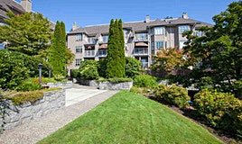 305-1050 Bowron Court, North Vancouver, BC, V7H 2X6