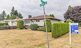 11149 N Fuller Crescent, Delta, BC, V4C 2C9