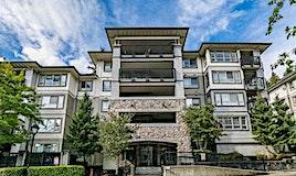 210-2951 Silver Springs Boulevard, Coquitlam, BC, V3E 3S4