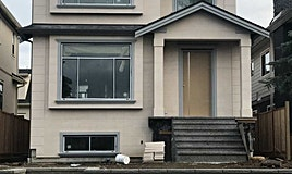 2930 Charles Street, Vancouver, BC, V5K 3B2