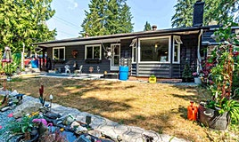 3890 200 Street, Langley, BC, V3A 1K5