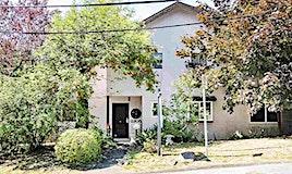 2305 Western Avenue, North Vancouver, BC, V7M 2L4