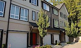 26-14555 68 Avenue, Surrey, BC, V3X 3P5