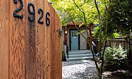 2926 Trimble Street, Vancouver, BC, V6R 4A1