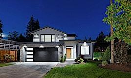 1057 Marigold Avenue, North Vancouver, BC, V7R 2E1