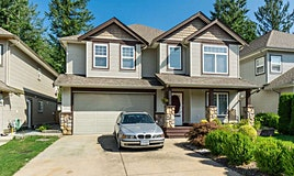 32753 Lightbody Court, Mission, BC, V4S 0A7