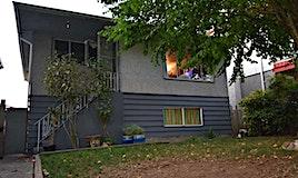 1935 E 53rd Avenue, Vancouver, BC, V5P 1X5