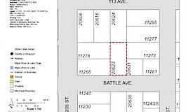 20623 Battle Avenue, Maple Ridge, BC, V2X 1C4