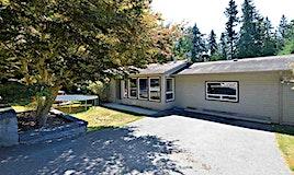 5538 Leanne Road, Secret Cove, BC, V0N 3A8
