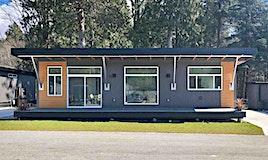 66-4496 Sunshine Coast Highway, Sechelt, BC, V0N 3A1