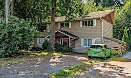 19604 47 Avenue, Surrey, BC, V3A 5G8