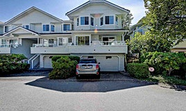 263 Waterleigh Drive, Vancouver, BC, V5X 4T2