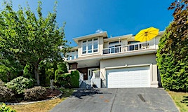33553 Carion Court, Mission, BC, V2V 6Z2