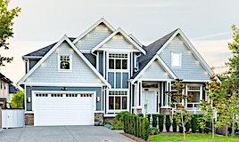 12935 106a Avenue, Surrey, BC, V3T 2E3