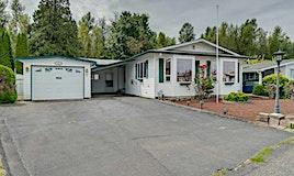 175-9055 Ashwell Road, Chilliwack, BC, V2P 7S6