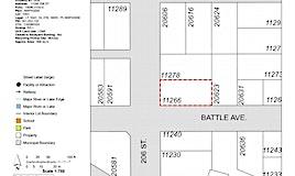 11266 206 Street, Maple Ridge, BC, V2X 1T3