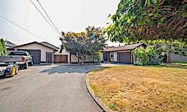 32590 Egglestone Avenue, Mission, BC, V4S 1A2