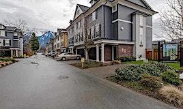 21-1640 Mackay Crescent, Agassiz, BC, V0M 1A3