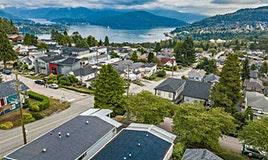 13 Ellesmere Avenue, Burnaby, BC, V5B 3S5