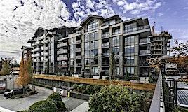 109-2738 Library Lane, North Vancouver, BC, V7J 0B3