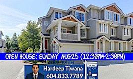 19-14877 58 Avenue, Surrey, BC, V3S 8Y9