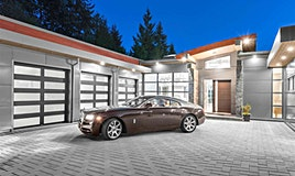 4189 Rockridge Road, West Vancouver, BC, V7W 1A3