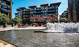 102-719 W 3rd Street, North Vancouver, BC, V7M 0E7