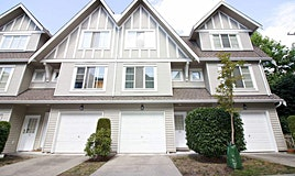 69-15175 62a Avenue, Surrey, BC, V3S 1X1