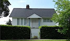 1220 W 64th Avenue, Vancouver, BC, V6P 2M8