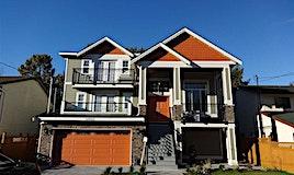 12855 114a Avenue, Surrey, BC, V3R 2N1