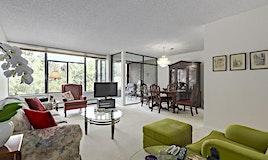 310-2101 Mcmullen Avenue, Vancouver, BC, V6L 3B4
