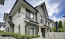 115-16528 24a Avenue, Surrey, BC, V3Z 0B7