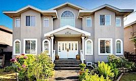 5030 Union Street, Burnaby, BC, V5B 1W2