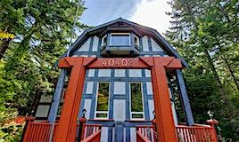 40402 Skyline Drive, Squamish, BC, V0N 1T0