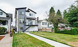 1762 Langan Avenue, Port Coquitlam, BC, V3C 1K7