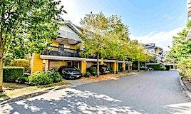 97-15236 36 Avenue, Surrey, BC, V3S 2B3