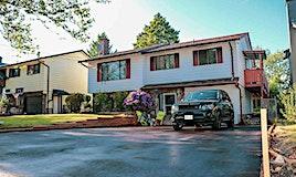 13525 67 Avenue, Surrey, BC, V3W 2B8