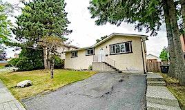 13505 87a Avenue, Surrey, BC, V3W 6B7