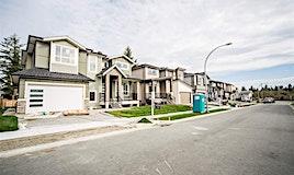27959 Stagecoach Avenue, Abbotsford, BC, V4X 1H5