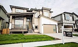 27971 Stagecoach Avenue, Abbotsford, BC, V4X 1H5