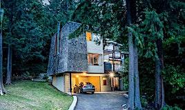 6505 Wellington Place, West Vancouver, BC, V7W 2X1