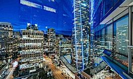 2109-1111 Alberni Street, Vancouver, BC, V6E 4V2