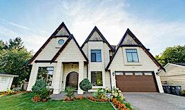 5727 173 Street, Surrey, BC, V3S 4A3