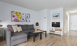 212-610 Third Avenue, New Westminster, BC, V3M 1N5