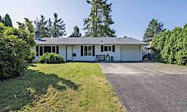 34566 Vosburgh Avenue, Mission, BC, V2V 6P8