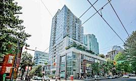 908-821 Cambie Street, Vancouver, BC, V6B 0E3