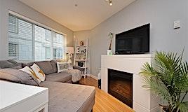 305-15785 Croydon Drive, Surrey, BC, V3Z 2L6