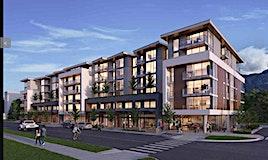 210-37881 Cleveland Avenue, Squamish, BC, V8B 0S8