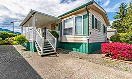 Chilliwack, BC Mobile Homes for Sale | REW